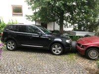 e30 325e -> M52b28 328i - 3er BMW - E30 - IMG-20190810-WA0005.jpg