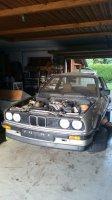 e30 325e -> M52b28 328i - 3er BMW - E30 - 20170918_180131.jpg