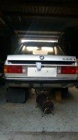 e30 325e -> M52b28 328i - 3er BMW - E30 - 20170918_174442.jpg
