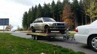 e30 325e -> M52b28 328i - 3er BMW - E30 - 20171022_120128.jpg