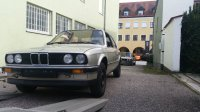 e30 325e -> M52b28 328i - 3er BMW - E30 - 20171022_141204.jpg