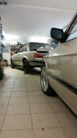 e30 325e -> M52b28 328i - 3er BMW - E30 - 20171022_150617.jpg