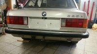 e30 325e -> M52b28 328i - 3er BMW - E30 - 1.jpg