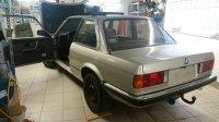 e30 325e -> M52b28 328i - 3er BMW - E30 - 2.jpg