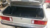 e30 325e -> M52b28 328i - 3er BMW - E30 - 3.jpg