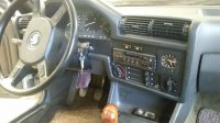 e30 325e -> M52b28 328i - 3er BMW - E30 - 7.jpg