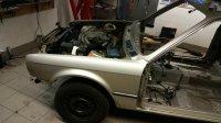 e30 325e -> M52b28 328i - 3er BMW - E30 - 14.jpg