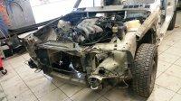 e30 325e -> M52b28 328i - 3er BMW - E30 - 15.jpg
