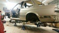e30 325e -> M52b28 328i - 3er BMW - E30 - 19.jpg