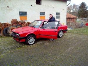 ScholleE30