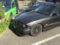 Projekt 320i Cabrio - 3er BMW - E36 - IMG_0201.JPG