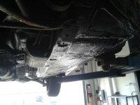 Projekt 320i Cabrio - 3er BMW - E36 - GNQX6544.JPG
