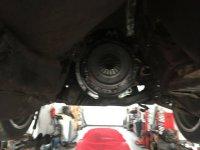 Projekt 320i Cabrio - 3er BMW - E36 - IMG_0293.JPG