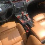 325ci Individual Neue Bilder - 3er BMW - E46 - image.jpg