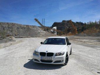 E90_325i_xdrive BMW-Syndikat Fotostory