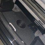 Mac-Audio Subwoofer Eigenbau