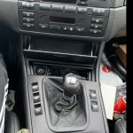 E46 325i Cabrio - 3er BMW - E46 - image.jpg