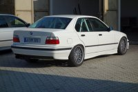 mein 328er Projekt - 3er BMW - E36 - DSC02303.JPG
