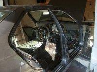 mein 328er Projekt - 3er BMW - E36 - E36_Bild_0148.JPG