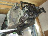 mein 328er Projekt - 3er BMW - E36 - E36_Bild_0190.JPG