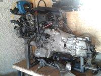mein 328er Projekt - 3er BMW - E36 - E36_Bild_0229.jpg