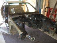 mein 328er Projekt - 3er BMW - E36 - E36_Bild_0234.JPG