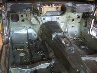 mein 328er Projekt - 3er BMW - E36 - E36_Bild_0265.JPG