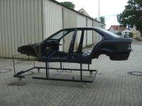 mein 328er Projekt - 3er BMW - E36 - E36_Bild_0276.JPG