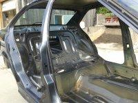 mein 328er Projekt - 3er BMW - E36 - E36_Bild_0282.jpg