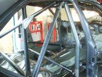 mein 328er Projekt - 3er BMW - E36 - E36_Bild_0344.JPG
