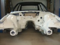 mein 328er Projekt - 3er BMW - E36 - E36_Bild_0487.JPG