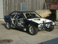 mein 328er Projekt - 3er BMW - E36 - E36_Bild_0622.JPG