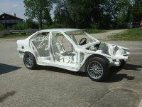 mein 328er Projekt - 3er BMW - E36 - E36_Bild_0701.JPG
