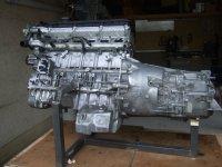 mein 328er Projekt - 3er BMW - E36 - E36_Bild_0772.JPG