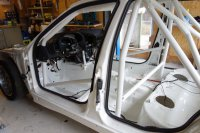 mein 328er Projekt - 3er BMW - E36 - E36_Bild_0900.JPG