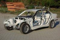 mein 328er Projekt - 3er BMW - E36 - E36_Bild_0924.JPG