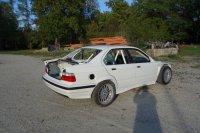mein 328er Projekt - 3er BMW - E36 - E36_Bild_0926.JPG