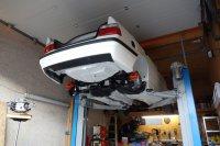 mein 328er Projekt - 3er BMW - E36 - E36_Bild_0937.JPG