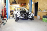 mein 328er Projekt - 3er BMW - E36 - E36_Bild_0973.JPG