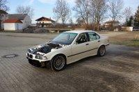 mein 328er Projekt - 3er BMW - E36 - E36_Bild_0978.JPG