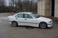 mein 328er Projekt - 3er BMW - E36 - E36_Bild_1006.JPG