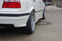 mein 328er Projekt - 3er BMW - E36 - E36_Bild_1015.JPG