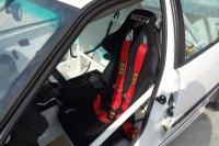 mein 328er Projekt - 3er BMW - E36 - E36_Bild_1069.JPG