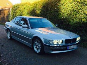 Mein_neuer_Alter BMW-Syndikat Fotostory