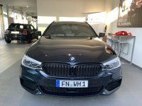 530d xDrive Touring G31 - 5er BMW - G30 / G31 und M5 - 20181122_142146977_iOS.jpg
