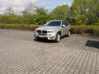 BMW-Syndikat Fotostory - F15, xdrive25d