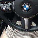 F22 - 2er BMW - F22 / F23 - image.jpg