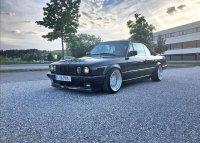 E30 325i Cabrio Diamantschwarz - 3er BMW - E30 - Screenshot_20200708_142035.jpg