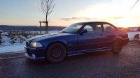328i Clubsport in Avusblau - 3er BMW - E36 - image.jpg