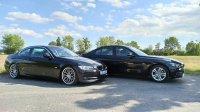 E92 - Altagscruiser - 320i - 3er BMW - E90 / E91 / E92 / E93 - IMG_20200911_133532.jpg